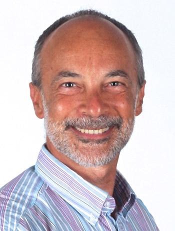 Arnaud De Coral