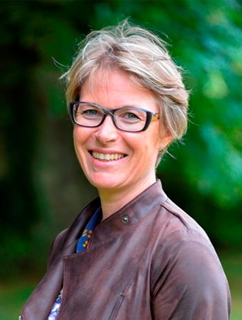 Astrid Judmaier